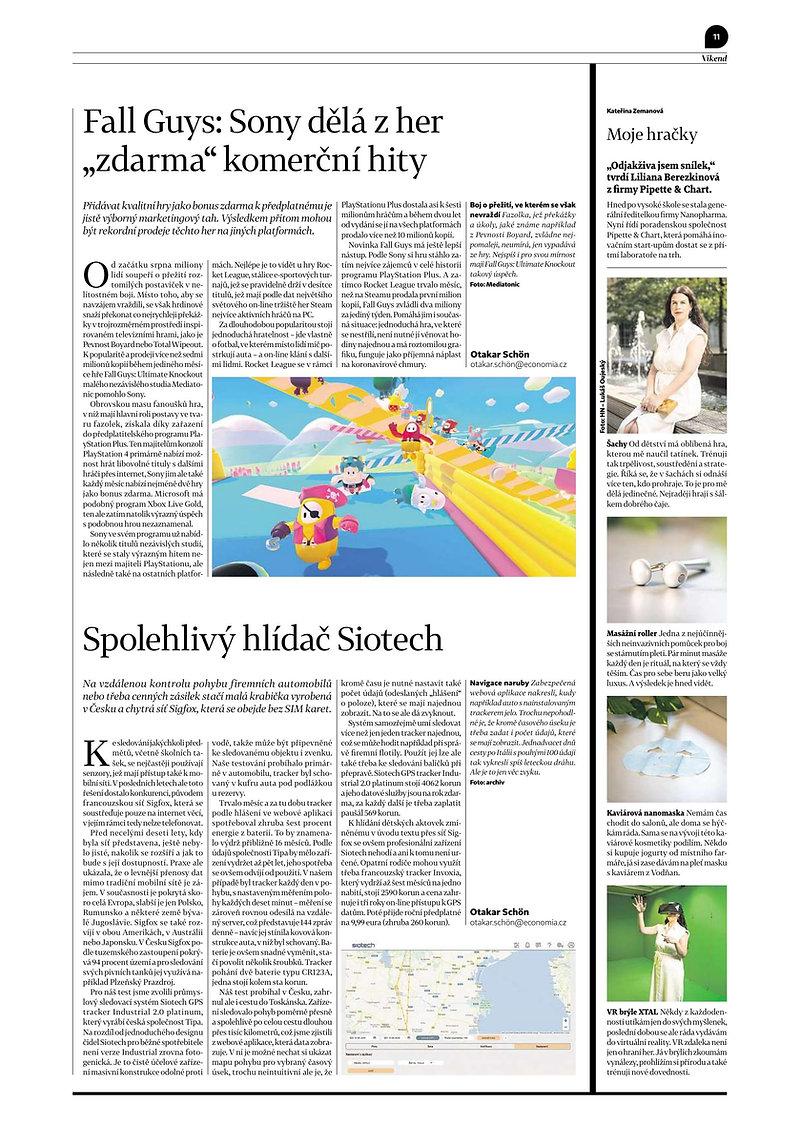 hospodarske-noviny-vikend 2020-09-04 str