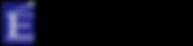 一新総合法律事務所ロゴ(背景透明・スライドweb◎印刷×).png