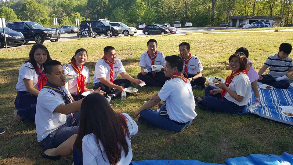 TNTT_picnic13