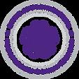Postpartum-Trainer-Circle-Color-300dpi (2).png