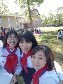 TNTT_picnic10