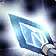 Hyperlight Spark Icon.png