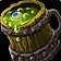 Party Foul Icon.png