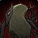 Petrifying Howl icon.png