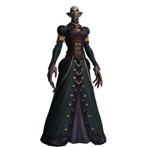 wow Vile Occultist.png