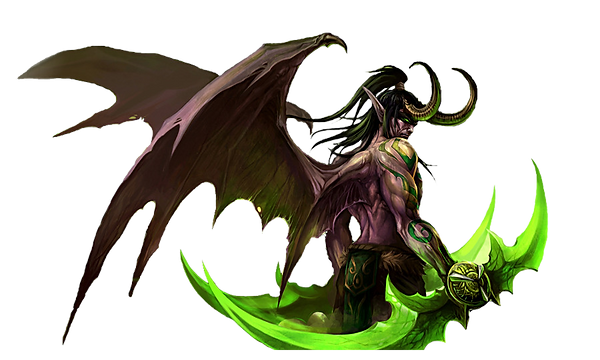 kissclipart-illidan-stormrage-clipart-il
