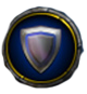 Tank icon.png