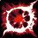 Scornful Blast icon.png