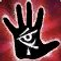Glyph of Destruction icon.png