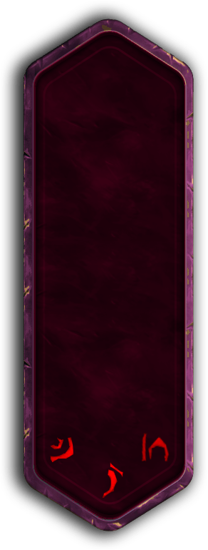 Corrupted Crystal.png