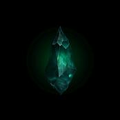 Crystal Maldraxxus.png