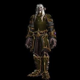 Prince Renathal.png
