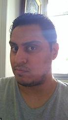 Chaim Hay Founder.jpg