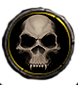 Boss Icon.png