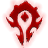 horde_banner_transparent_by_seccentral.p