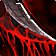 Crimson Flurry icon.png