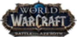 WoW_Battle_for_Azeroth_Logo.png