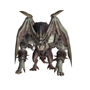 Shriekwing frontal.png