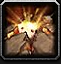 Seismic Upheaval Icon.png