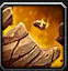 Reverberating Eruption icon.png