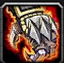Stone Fist Icon.png