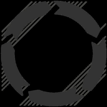 Cicli limpo ferramenta 5.png