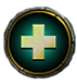 Healer Icon.png