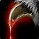 Jagged Claws icon.png