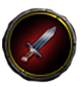 Damage Icon.png