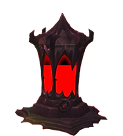 Containers de anima icon.png
