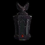 Anima lantern.png