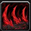 Serrated Swipe Icon.png