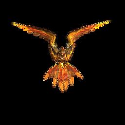 Reborn Phoenix.png