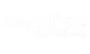 caroline-international_the_hummingbirds_project