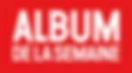 album_de _la_semaine_the_hummingbirds_project