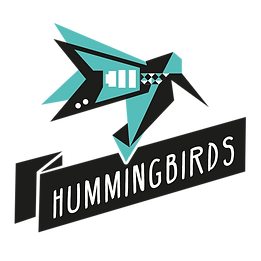 logo_the_hummingbirds_project