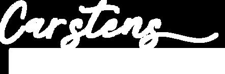logo_songabend_wt.png