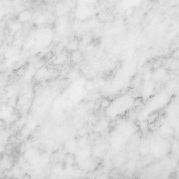 heller-marmor-naturstein-kuechenarbeitsp