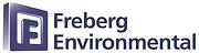 FEI Logo.png