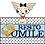 Thumbnail: T-shirt Donna Resto Umile