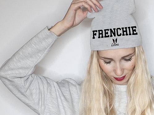 Cappellino Frenchie