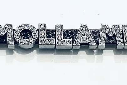 BRACCIALE DONNA - MOLLAMI