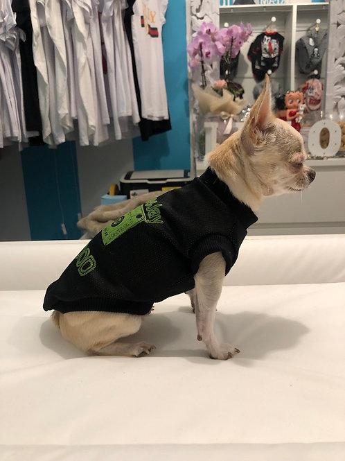 Felpa Chihuahua - DEEJAY