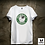 Thumbnail: T-shirt uomo STARBULLS COFFEE