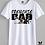 Thumbnail: T-shirt Uomo - BULLDOG FRANCESE - FRENCHIE DAD