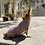 Thumbnail: T-shirt Chihuahua - DIAMOND