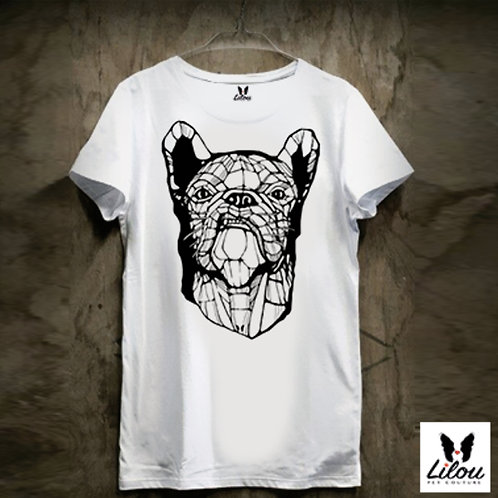 T-shirt uomo GRAFFITI