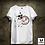 Thumbnail: T-shirt uomo RAY-BULL
