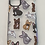 Thumbnail: Cover iPhone 11 - BULLY PATTERN