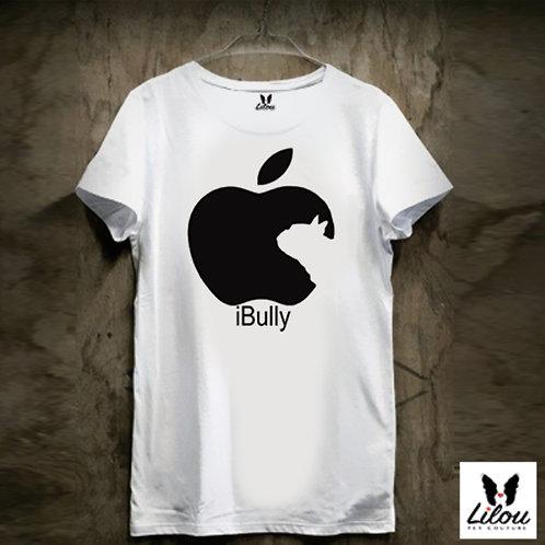 T-shirt uomo I-BULLY